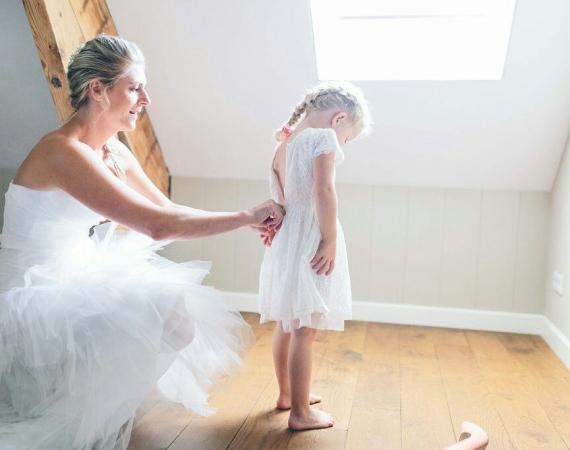 Bruidjes
